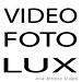 Fotógrafos Mallorca: Videofotolux, José Antonio Alegre